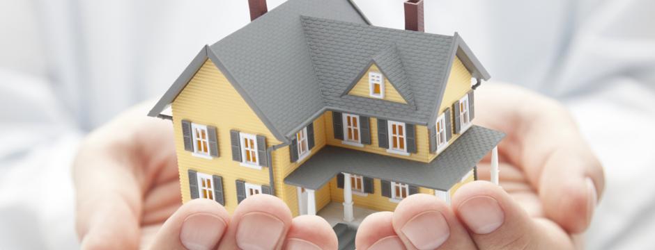 4 вещи, которые нужно знать перед сдачей дома в аренду