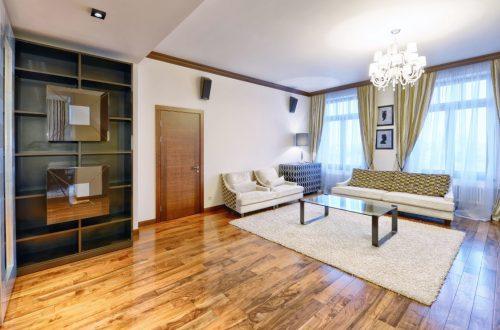 8 советов, которые помогут вам найти желаемую квартиру