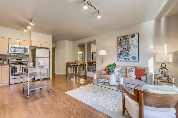 Практические причины искать меблированные апартаменты