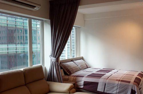 Все, что нужно знать перед тем, как снимать квартиру в Гонконге